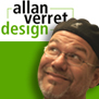 Allan Verret of Verret Design