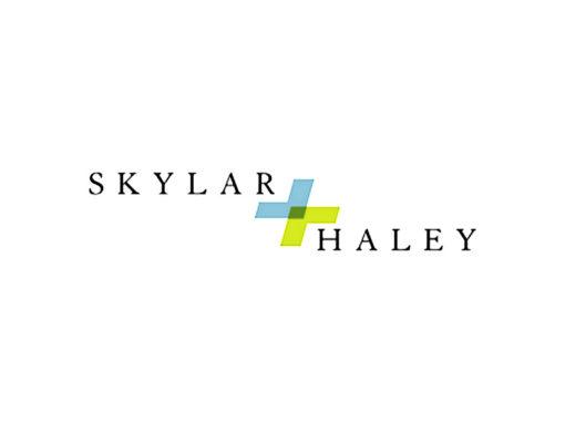 Skylar Haley