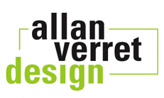 Verret Design