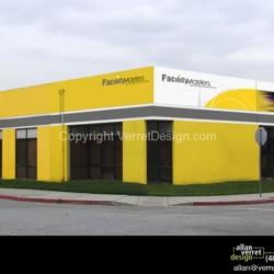 FacilityMasters