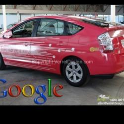 Google-1of8