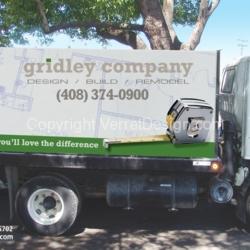 GridleyFlatbedTruck-Concept