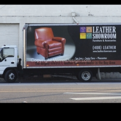Leather_Box