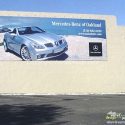 MB-of-Oakland-Billboard
