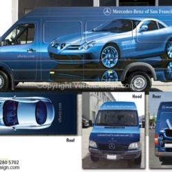 Mercedes-Sprinter2