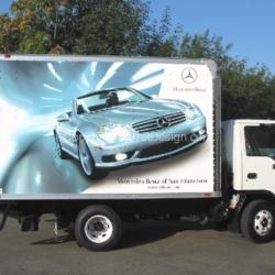 MercedesSide