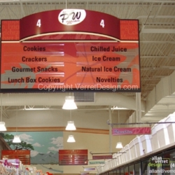 PW-aisle_signs