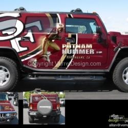 PutnamHummer-49ers