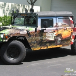 SiliconValleyHummer