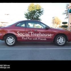 SocialTreehouse