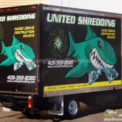 UnitedShredding